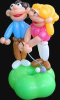 Golfeurs3