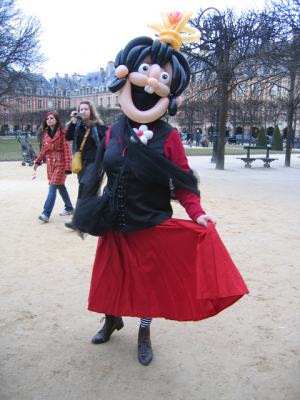 carnaval-paris-mars-2010-031-e1431792354646